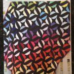 Pattern P 123 a