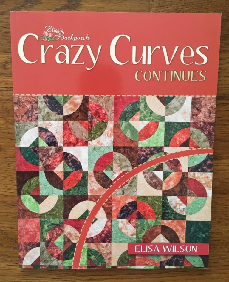 Crauy Curves