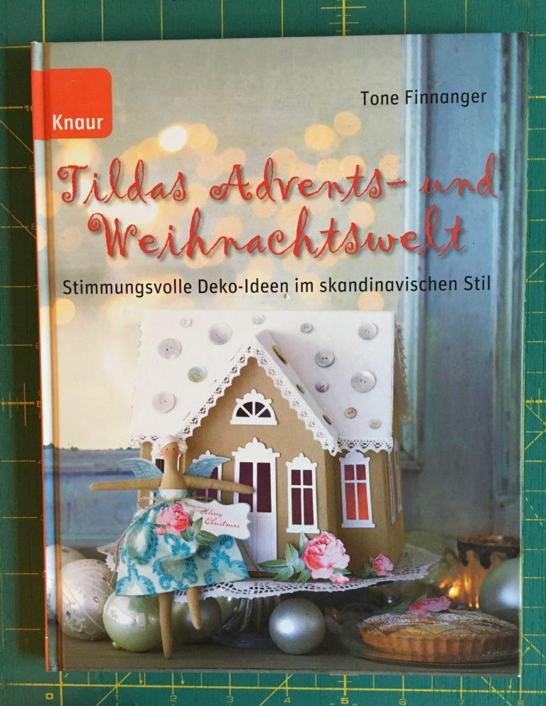 Tilda Advents-…