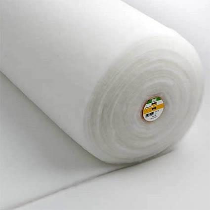 295 Hochbauchiges Volumenvlies 150 cm breit