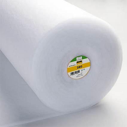 H289 Hochbauschiges Volumenvlies 90cm breit