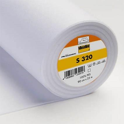 S 320 leichte schabrackeneinlage 90cm breit für