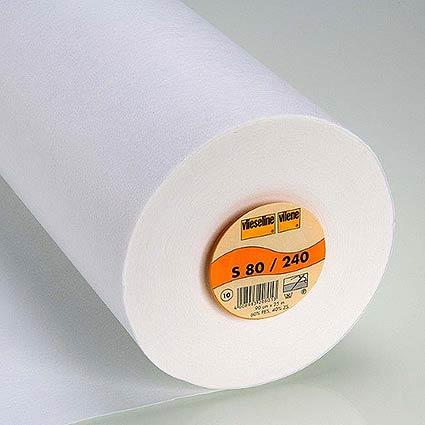 Schabraken- kreativeinlage 90cm breit