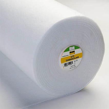 Thermolam Volumenvlies 90cm breit