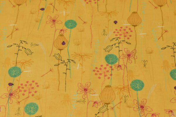 STOF Roadside Flowers 2601 a