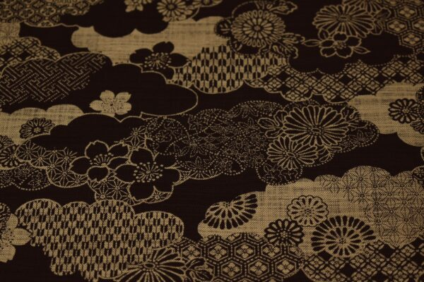 Sevenberry Japan 2616 a