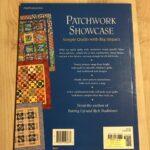 Showcase 1