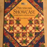 Showcase 2
